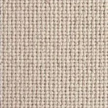 Load image into Gallery viewer, Beige textured Natural Chunky Loop Wool Carpet