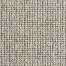 Load image into Gallery viewer, Grey textured Natural Chunky Loop Wool Carpet