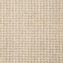 Load image into Gallery viewer, Beige Textured Luxury Hand Loom Woven 100% Wool Carpet