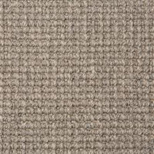 Load image into Gallery viewer, Grey Textured Luxury Hand Loom Woven 100% Wool Carpet