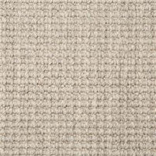 Load image into Gallery viewer, Taupe Textured Luxury Hand Loom Woven 100% Wool Carpet