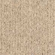 Load image into Gallery viewer, Oatmeal textured natural Heathered small Loop Wool Carpet