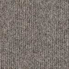 Load image into Gallery viewer, Castle Grey textured natural Heathered small Loop Wool Carpet
