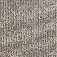 Load image into Gallery viewer, Flint textured natural Heathered small Loop Wool Carpet