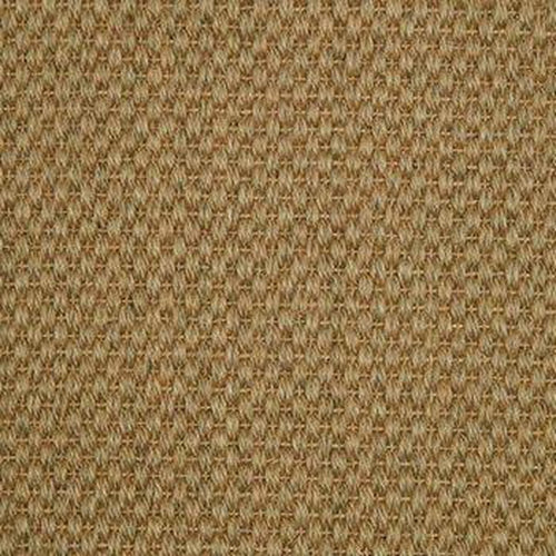 Tigers Eye - Sisal