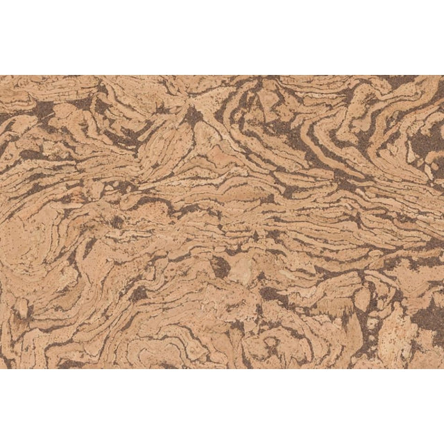 Tradition - Canyon - Cork Tile