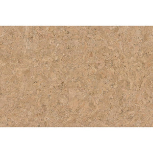 Tradition - Classic - Cork Tile