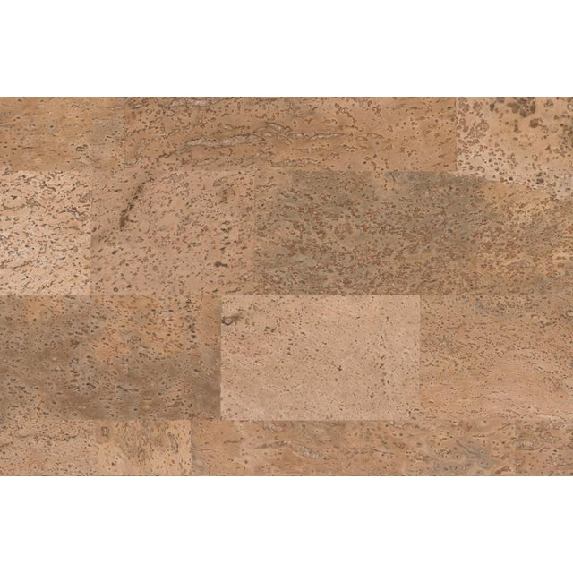 Tradition - Element Rustic - Cork Tile