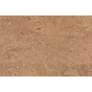 Tradition - Element Wave - Cork Tile