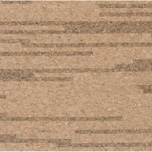 Tradition - Fineline - Cork Tile