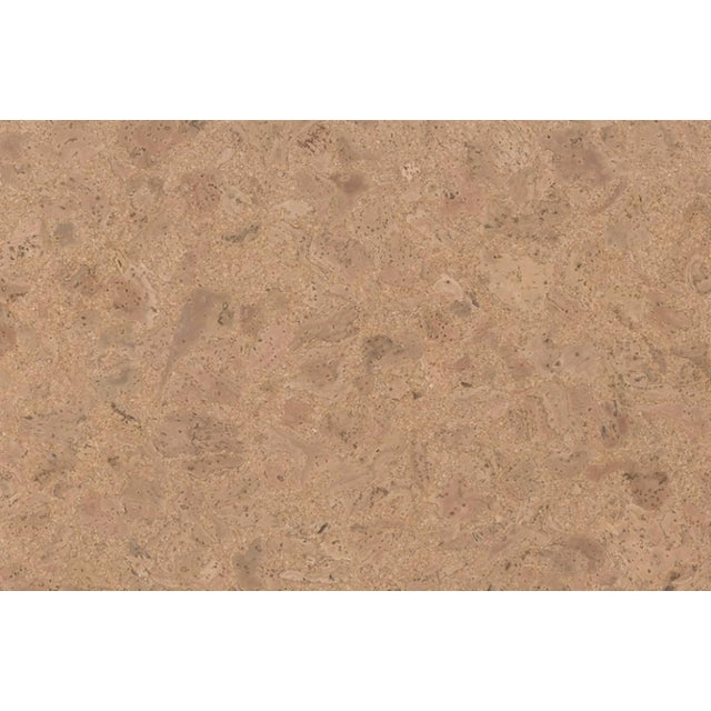 Tradition - Gem - Cork Tile