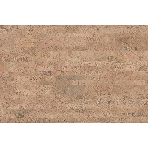 Tradition - Horizon - Cork Tile