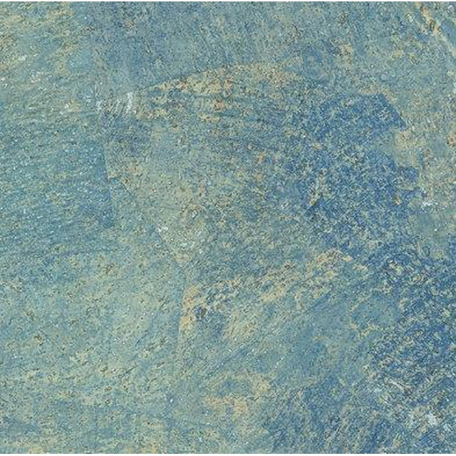 Tradition - Jeans - Cork Tile