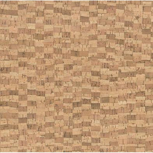 Tradition - Mesh  - Cork Tile