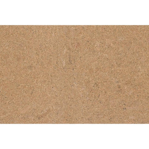 Tradition - Mineral - Cork Tile