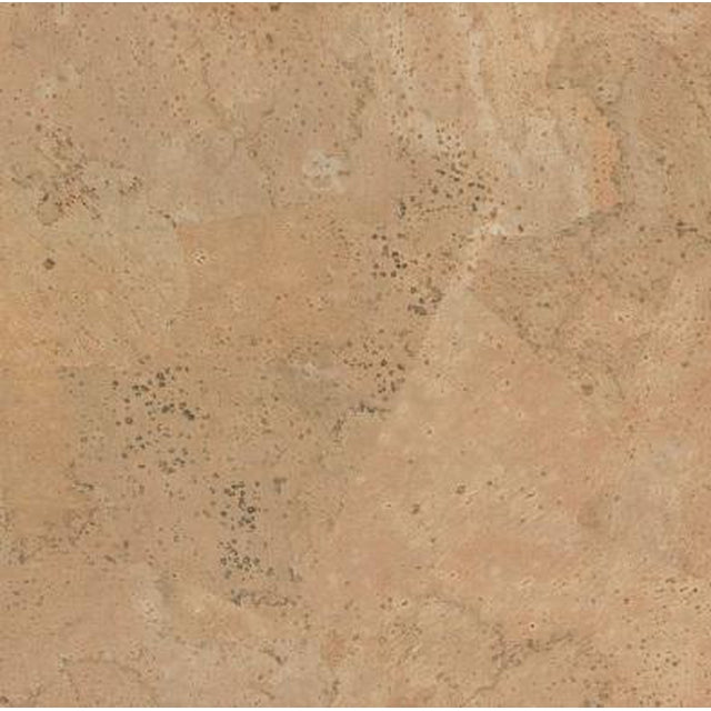 Tradition - Nobel Rustic - Cork Tile