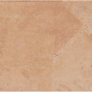 Tradition - Nobel Select  - Cork Tile