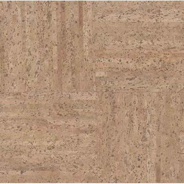 Tradition - Segment - Cork Tile