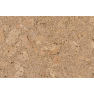 Tradition - Twist - Cork Tile