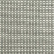 Load image into Gallery viewer, Grey pattern two tone Italian Flatweave Wool Carpet