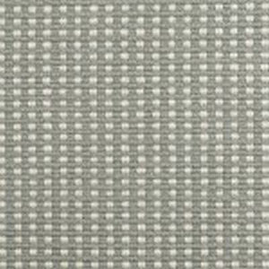 Grey pattern two tone Italian Flatweave Wool Carpet