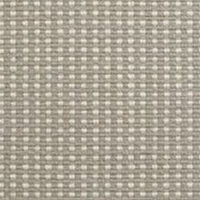 Load image into Gallery viewer, Mink pattern two tone Italian Flatweave Wool Carpet
