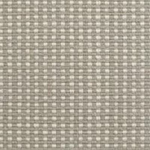 Mink pattern two tone Italian Flatweave Wool Carpet