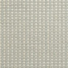Load image into Gallery viewer, Light Brown pattern two tone Italian Flatweave Wool Carpet