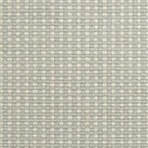 Light Brown pattern two tone Italian Flatweave Wool Carpet