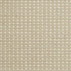 Brown pattern two tone Italian Flatweave Wool Carpet