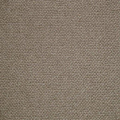 Vogue - Wool Carpet