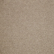 Load image into Gallery viewer, Vogue - Wool Carpet