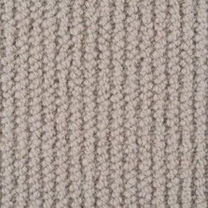 Wool Coast - Carpet