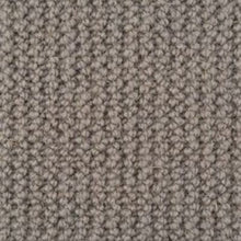 Load image into Gallery viewer, Wool Coast - Carpet