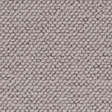 Load image into Gallery viewer, Wool Delphine - Carpet