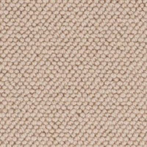Wool Delphine - Carpet
