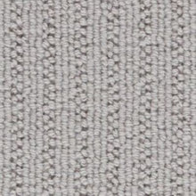 Load image into Gallery viewer, Wool Geneva - Carpet