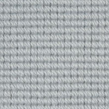Load image into Gallery viewer, Wool Horizon - Carpet