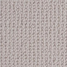 Load image into Gallery viewer, Wool Zurich - Carpet