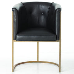 Martine Chair
