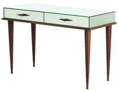 Serena Table