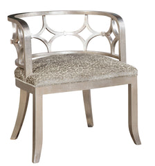 Catarina Chair