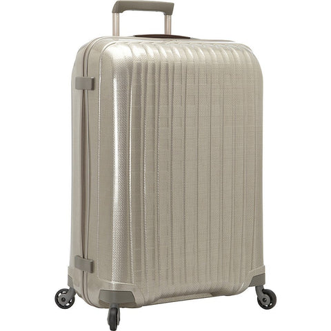 Hartmann Luggage Innovaire Extended Journey Spinner