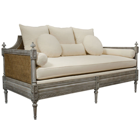 Marlena Day Bed