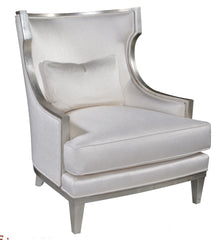 Milo Wing Chair