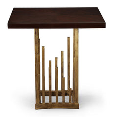 Reed Table