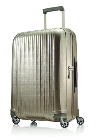 Hartmann Luggage Innovaire Long Journey Spinner Suitcase