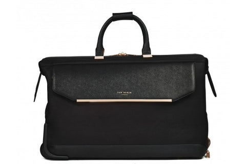 Ted Baker Albany Large Trolley Duffle