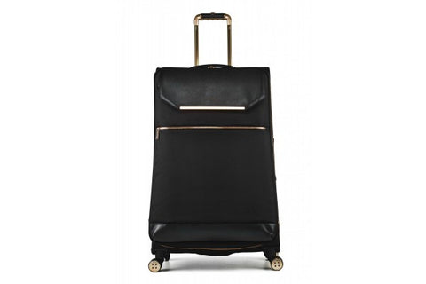 Ted Baker Albany Large Spinner Suitcase