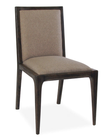 Madera Upholstered Dining Chair